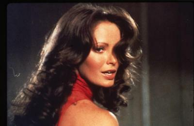 Jaclyn Smith 8x10 Picture Simply Stunning Photo Gorgeous Celebrity #7