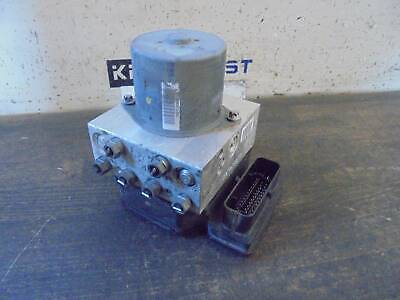 Groupe hydraulique ABS VW Passat 3C B7 3AA614109AF 1.6TDi 77kW CAYC 191834