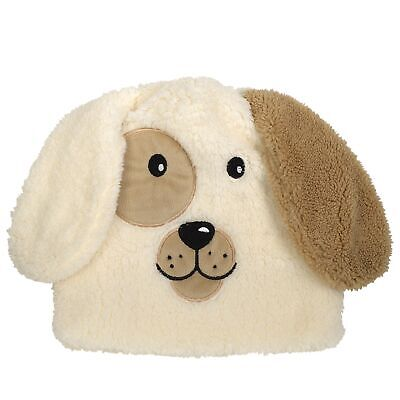 Snowpinions 6004415 Dog Childrens Hat