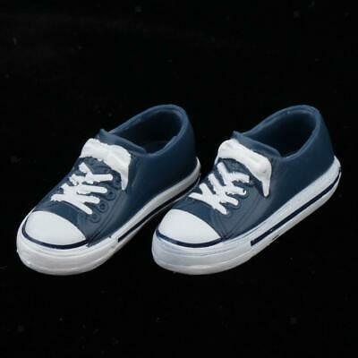 Canvas Shoes for Blythe 1//6 BJD for SD for DOD for Dollfie Dress Accessories