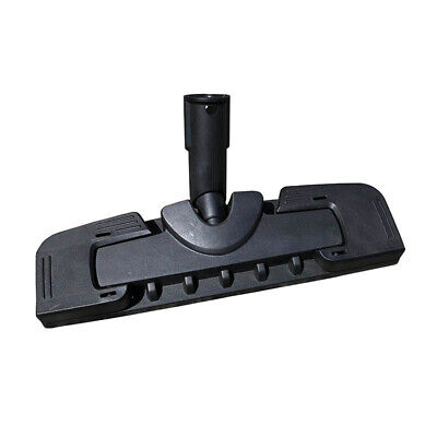 Attachment Floor Tool Supply Cleaning For KARCHER SC1 K1102 Mop Pad Head