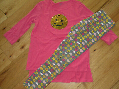 NWT Gymboree Square Leggings Baby Girls Outlet