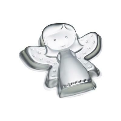 New Kitchencraft Fairy Shaped Pan 30cm