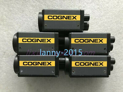 1PC USED  COGNWX EZ140 CGX ism1400-00a