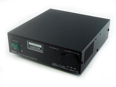 Sharman SPA-8230 Fixed voltage switching mode power supply