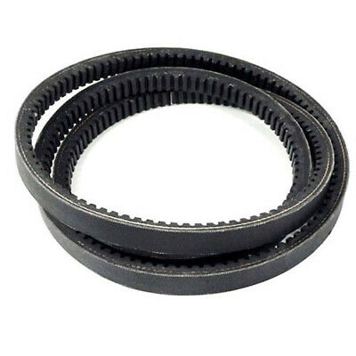 SCAG 48344 49344 Replacement Belt Made With Kevlar