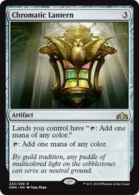x1 Overgrown Tomb MTG Guilds of Ravnica R M//NM English