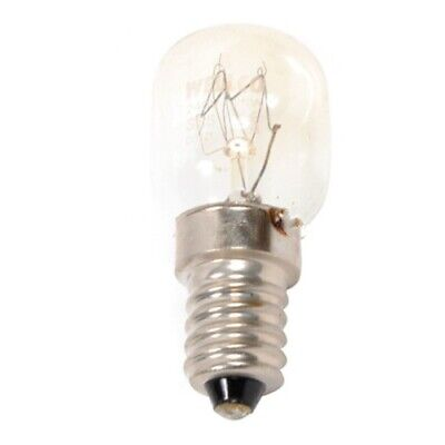 Original Universal 25W Ses Appliance Bulb For Ikea 200 690 60