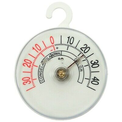 Replacement Thermometer For AEG 120 D - M
