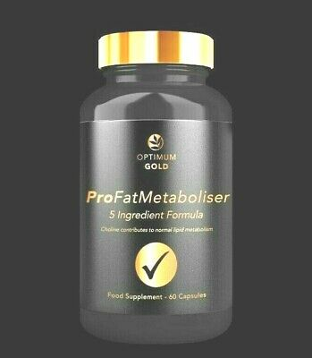 Fat Burn Weight Loss Capsules Pills Tablets Carb Blocker Keto Diet, Ketosis