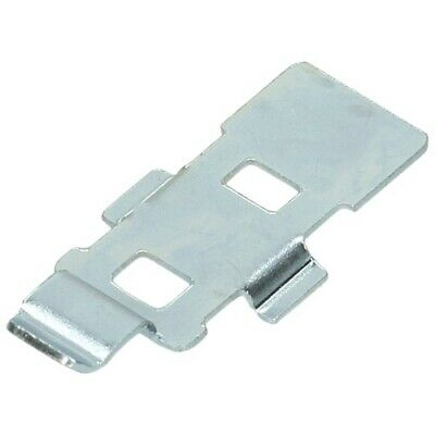 Original Grid Bracket-Fixing Plate For Whirlpool 208042646901 AME 429