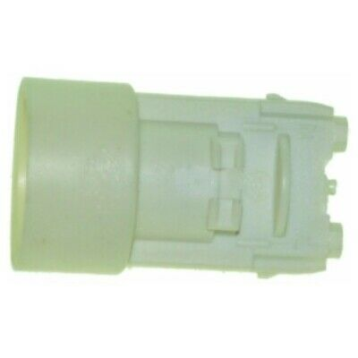 Original Cooker Hood Lamp Holder For Smeg KSED65XE