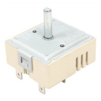 Replacement Energy Regulator Ego 50.57021.010 For Ikea 200 690 60