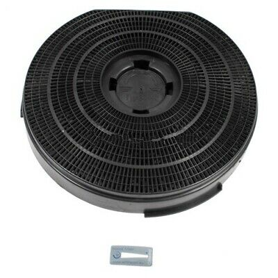 Original Type 34 Carbon Filter For Ignis AKF419WH