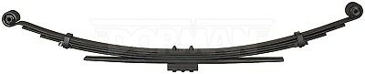 Rear Leaf Springs 929-141 Dorman (OE Solutions)