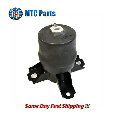 MTC 89-92 Toyota Supra 3.0L Front Left /& Right Engine Mount Set 2PCS Hydraulic!