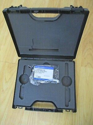 Agilent GT430-20470 Nebulizer Adjustment Fixture - NEW