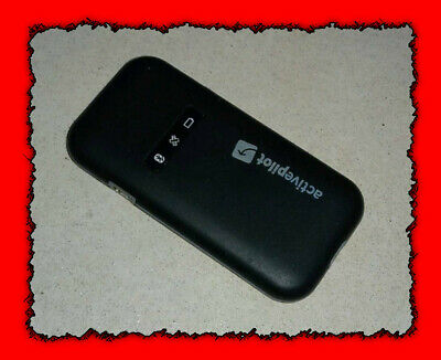 Jentro BT-GPS-8 Bluetooth GPS Tracker / Receiver
