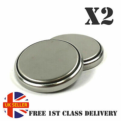 RANGE ROVER AND LAND ROVER KEY FOB BATTERY YWK10003L
