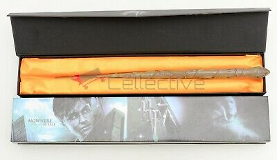 Hermione Granger Magic Wand Collection Costume Props Toy Gift Harry Potter