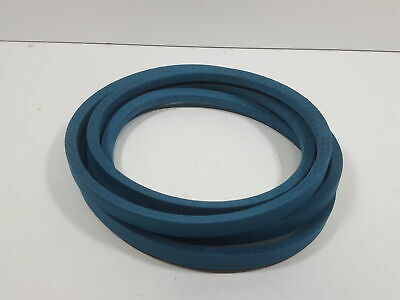 D/&D PowerDrive B138 V Belt  5//8 x 141in  Vbelt