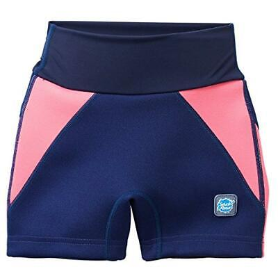 Splash About Girls 'Jammers - NUOVO