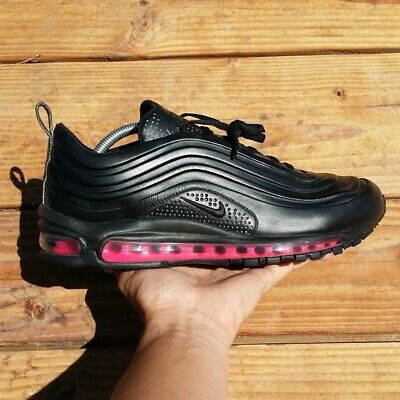 NIKE AIR MAX 95 Lux (Ltd Lux Edition) Made In Italy