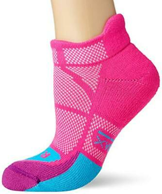 Hilly Cushion Socklet, Calze Donna - NUOVO