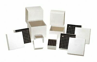 Argos Technologies Freezer Box; For Use With Mfr. No. RF442A, RD442A, RFE442A,