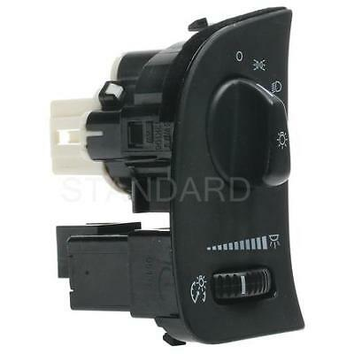 STANDARD IGNITION Switch - Headlight HLS-1114