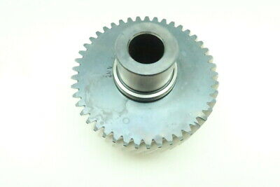 Federal ZWV21VA42452R20 45t Helical Gear