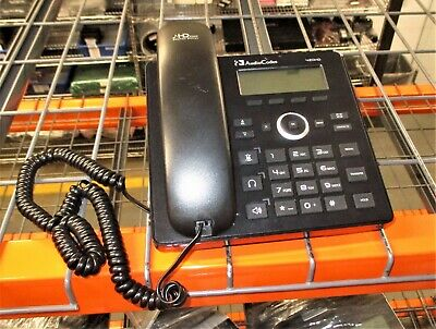 AudioCodes 420HDG IP Phone - No Stand