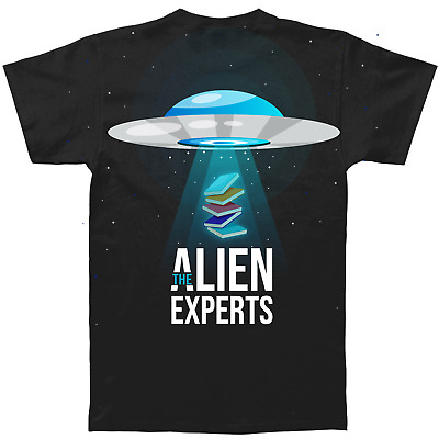 T shirt designer,  T shirt design (graphic design service)