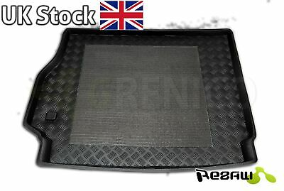 Pvc Boot Protector Mat Tray Tailored Range Rover Sport Sports Suv 2005-2013