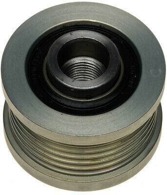 Alternator Decoupler Pulley ACDelco Pro 37113P