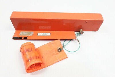 MIT65B82664 Nose Gear Rig & Tow Pin