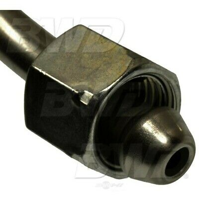 Fuel Feed Line BWD LGD28