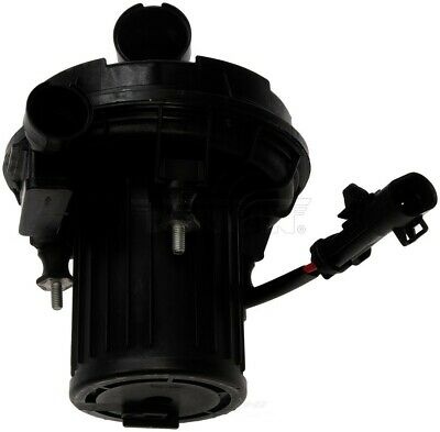 Secondary Air Injection Pump Dorman 306-013