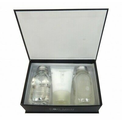 Coffret Toilette Accentra Bain Douche Homme For Men
