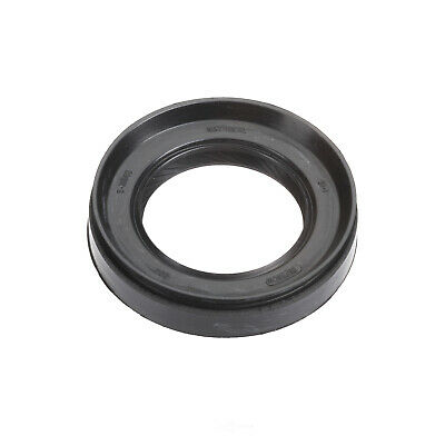 Auto Trans Output Shaft Seal-Trans, 4 Speed Trans National 2007N