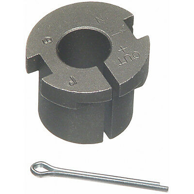 Alignment Camber Bushing Front Moog K8859