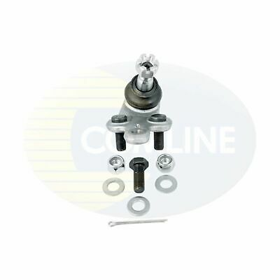 BLUEPRINT ADT386129 BALL JOINT fit LEXUS TOYOTA GS 2005-12 IS IS-F CROWN MARK X