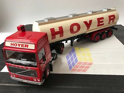 Photoetched alfa romeo mille fnm altaya 1:43 fotoincisioni truck camion fiat 643