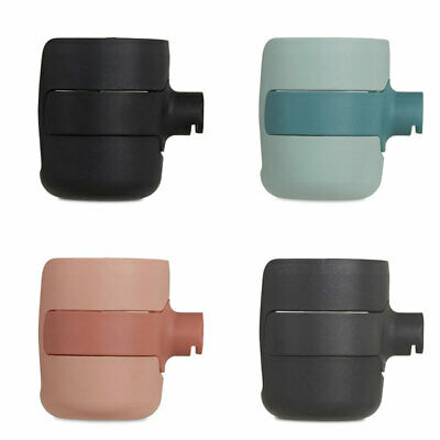 ABC Design Cupholder