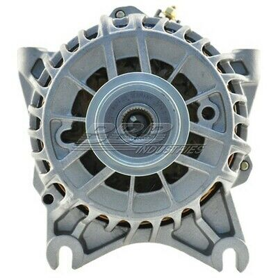 Genco Alternator Generator 8303 04-03 FORD EXPEDITION 04-03 LINCOLN NAVIGATOR