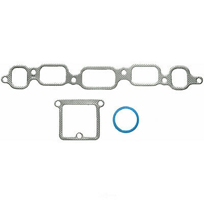 Intake and Exhaust Manifolds Combination Gasket Fel-Pro MS 9772 B