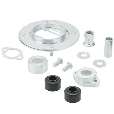 Alignment Caster/Camber Kit Front Moog K100324 fits 05-10 Ford Mustang