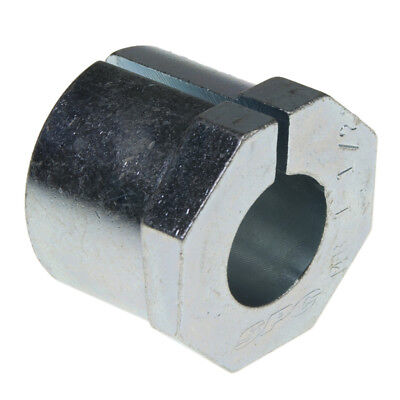 Alignment Caster/Camber Bushing Front Moog K100064