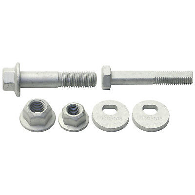 Alignment Camber Kit Front Moog K100254