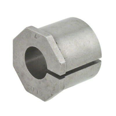 Alignment Caster/Camber Bushing Front Moog K80117